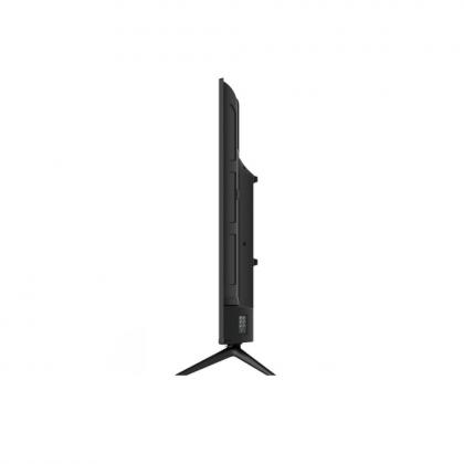 """CAIXUN LE-43F2G 43"""" TV"""