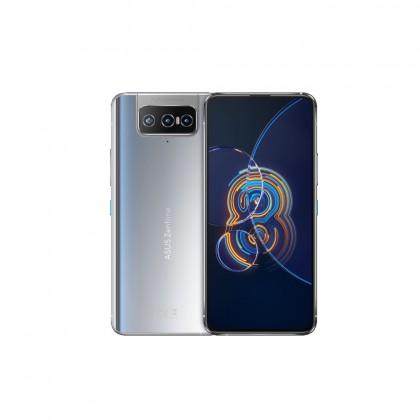 ASUS ZENFONE 8 FLIP 8G ROM+256GB RAM