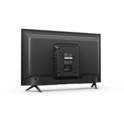 XIAOMI 43-INCH MI TV P1