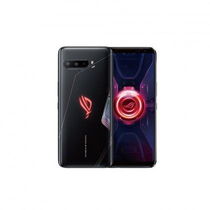 ASUS ROG PHONE 3 8GB+256GB BLACK