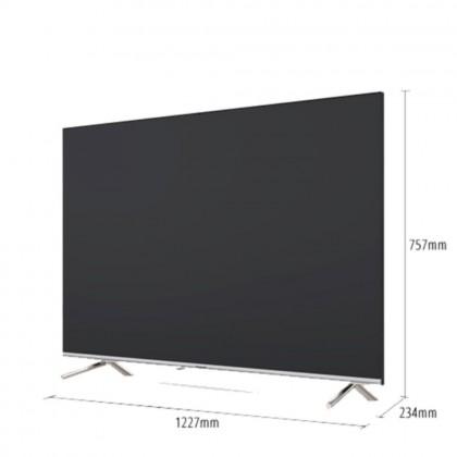 "PANASONIC TH-65GX650K (65"") TV"