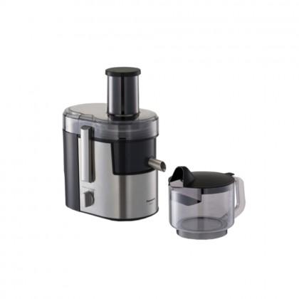 Panasonic MJ-DJ01 Juicer Stainless Steel