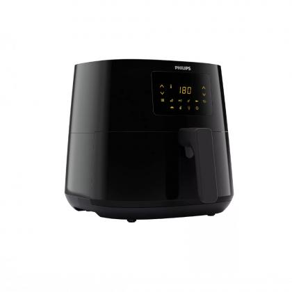 PHILIPS HD9270/91 6.2L BLACK XL AIRFRYER